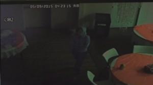 BurglaryKIMA