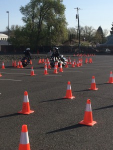 MotorcycleTraining